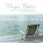 DW-chair-for-you